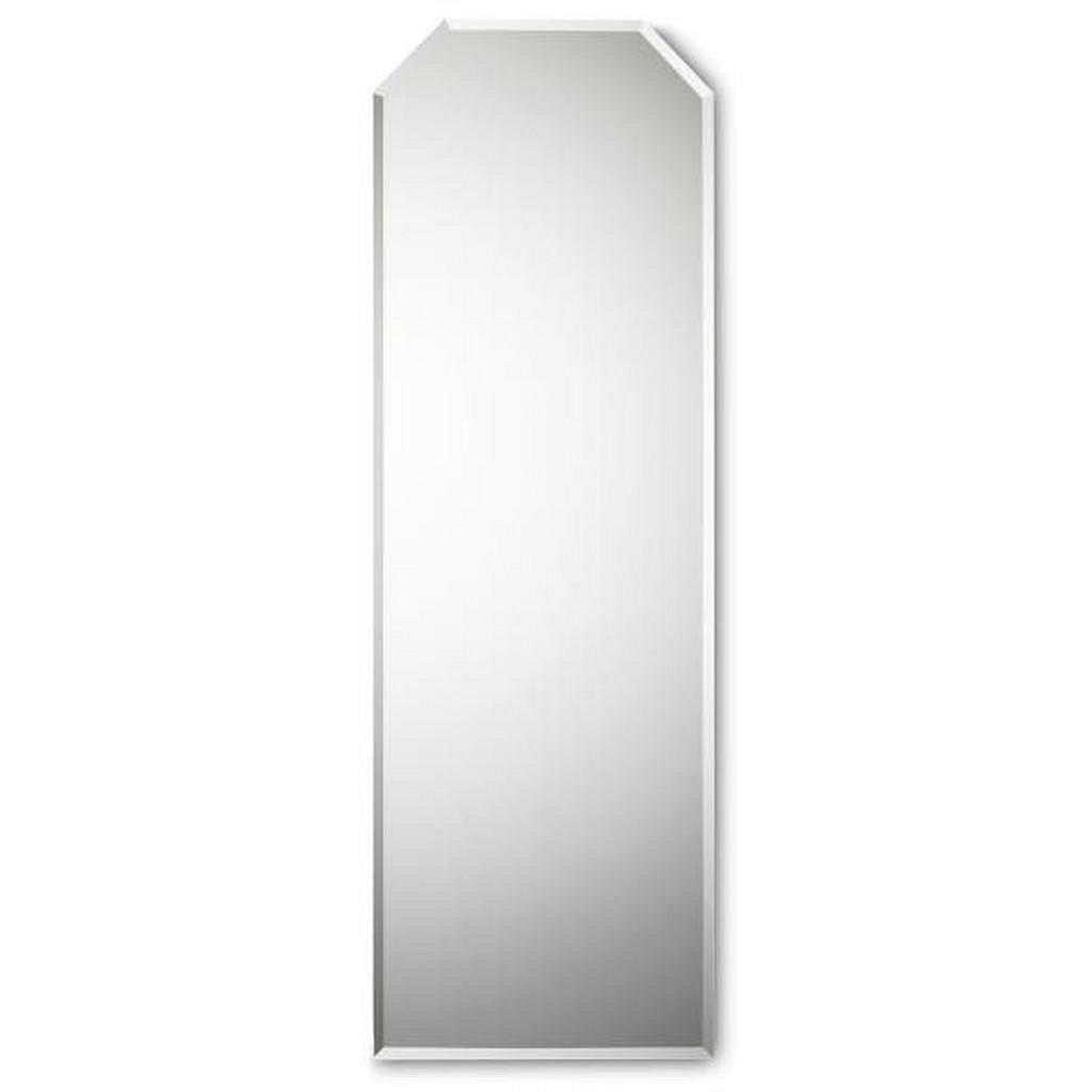 Nástěnné Zrcadlo Granat