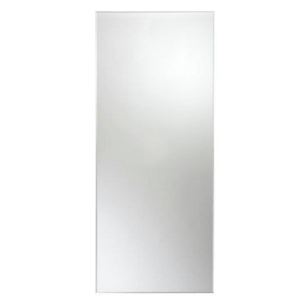 Nástěnné Zrcadlo Easy 9050