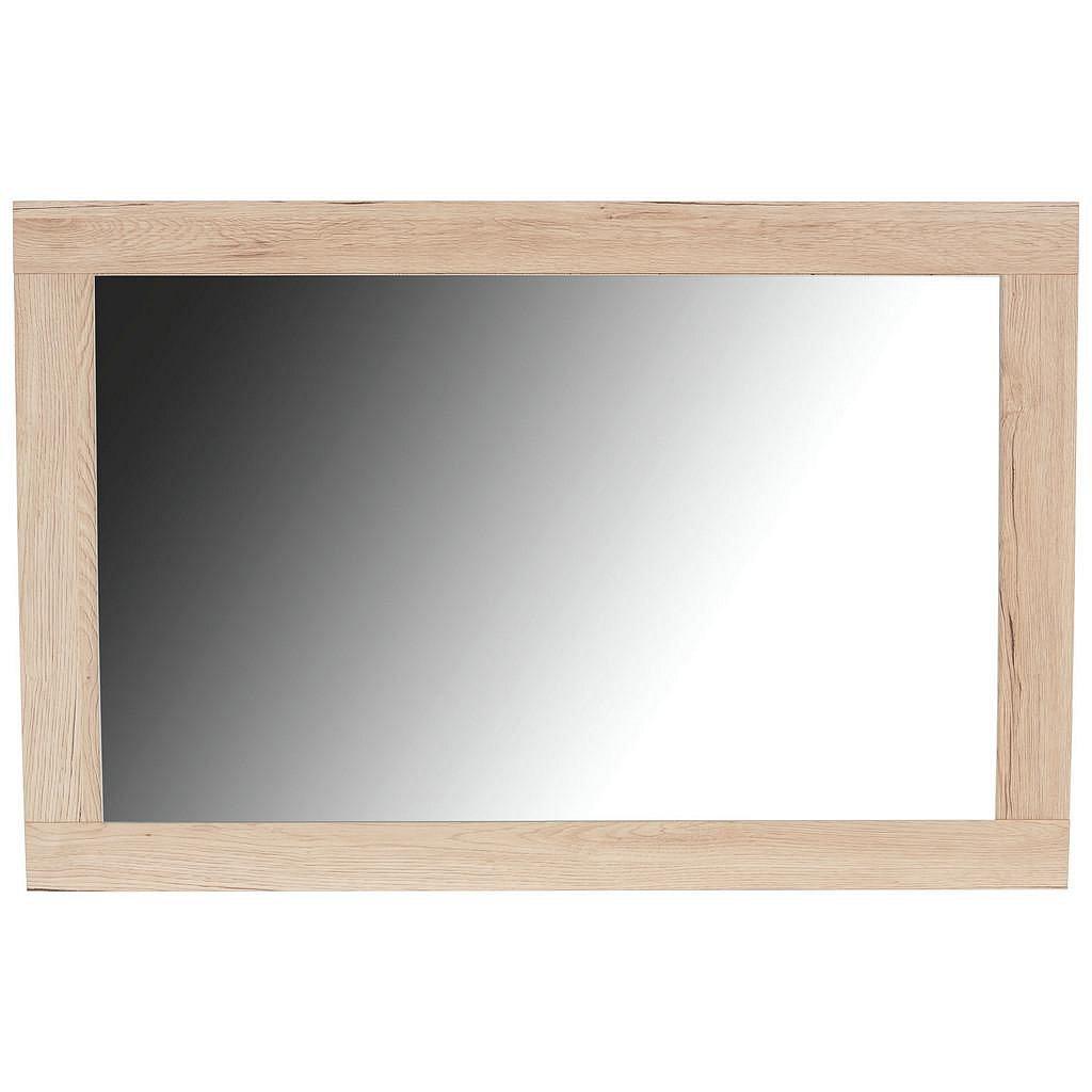 Nástěnné Zrcadlo Malta