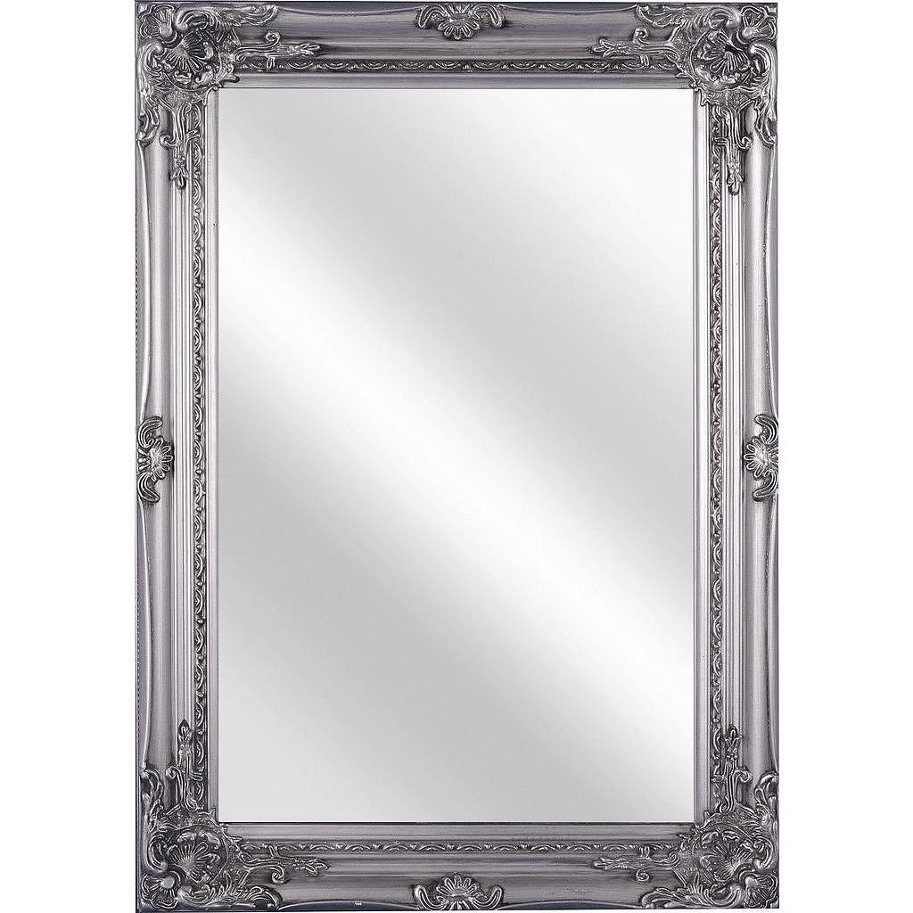 Nástěnné Zrcadlo Walter