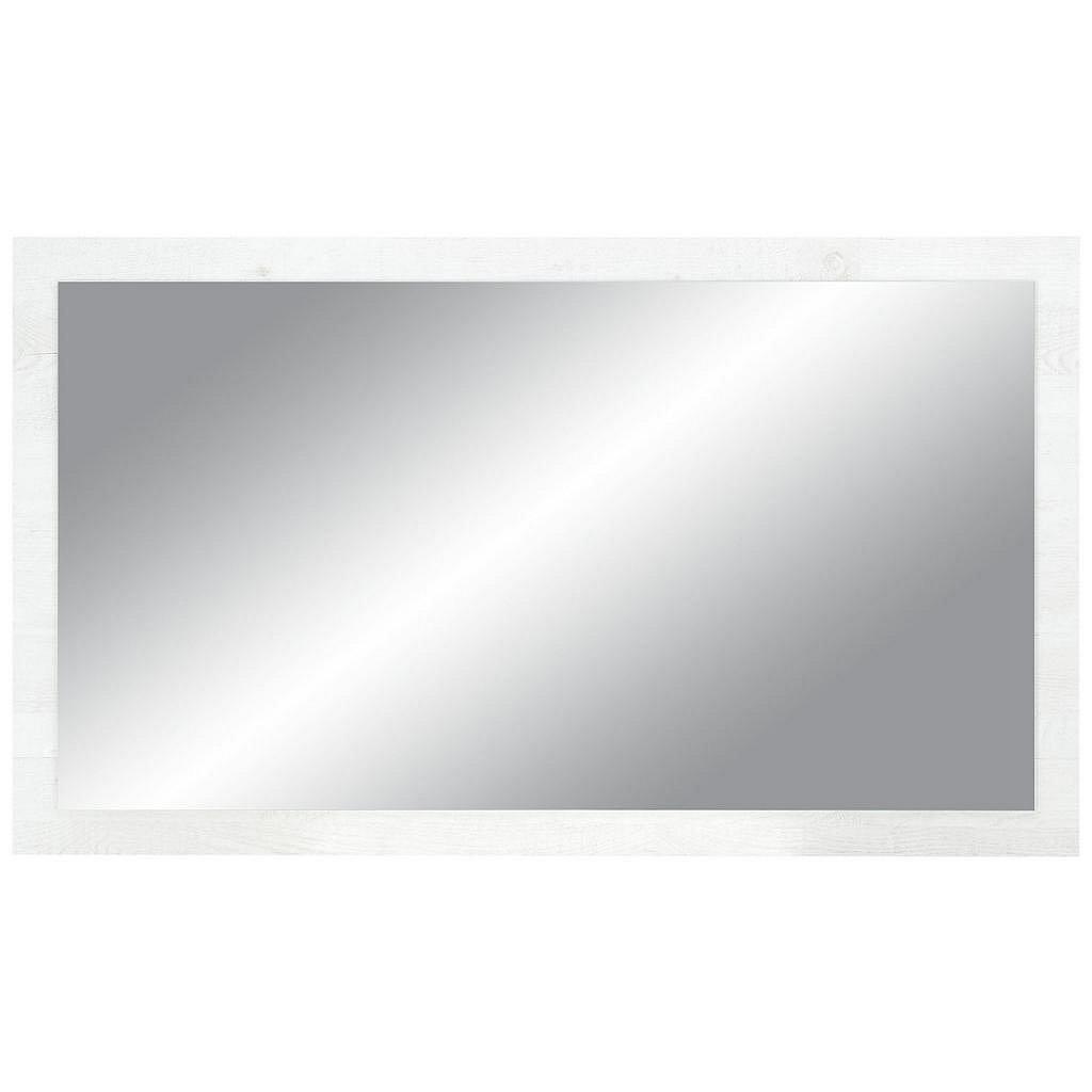 Zrcadlo Duro