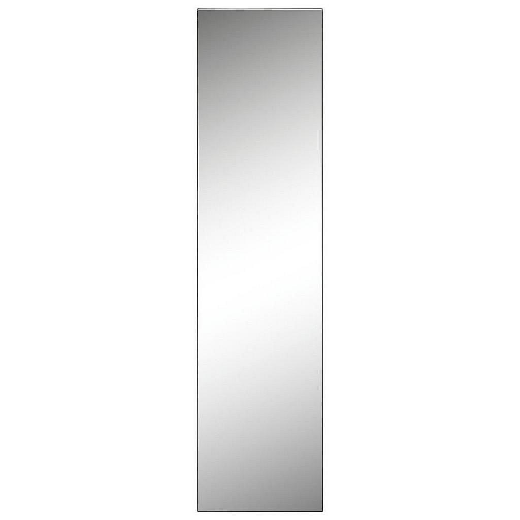Nástěnné Zrcadlo Messina