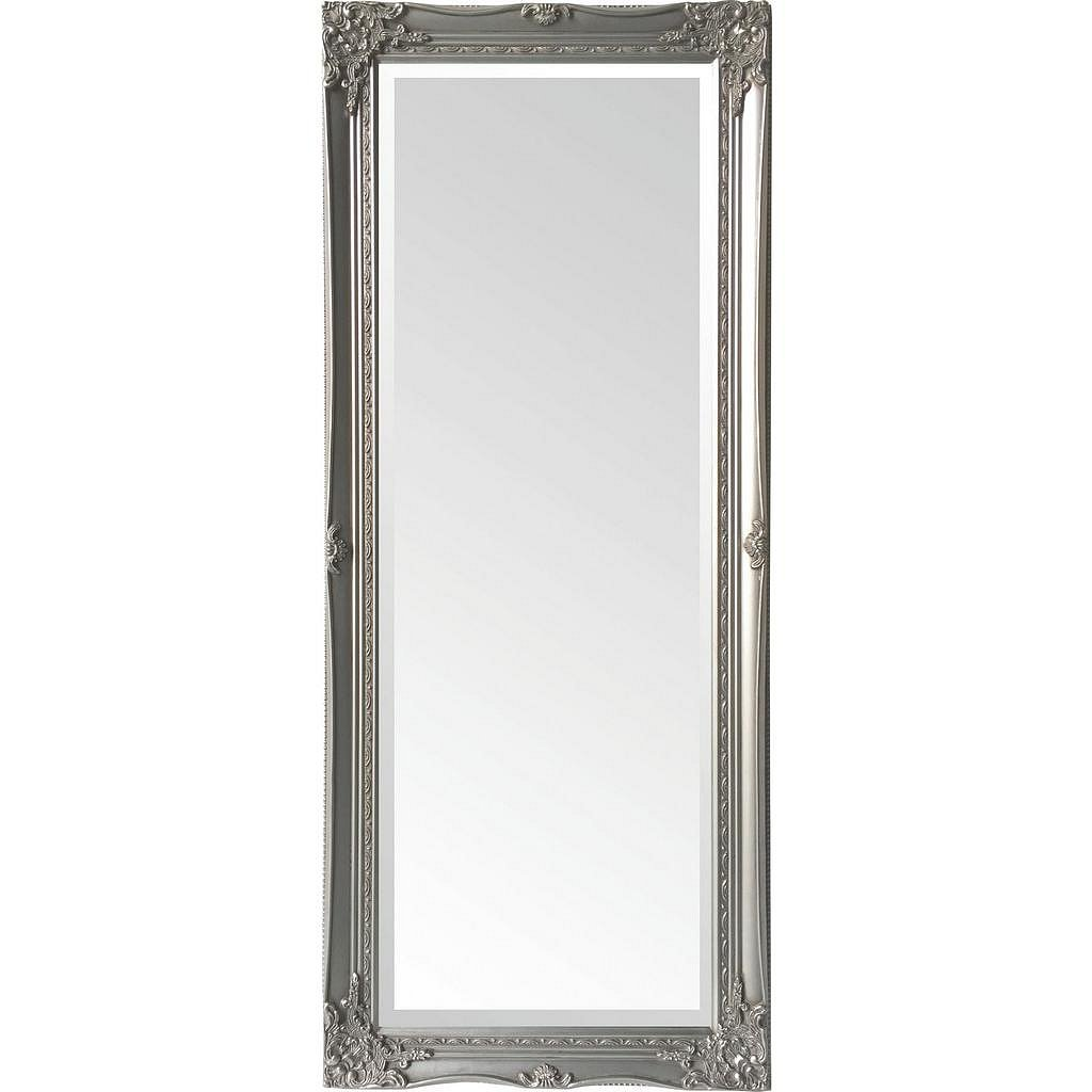 Nástěnné Zrcadlo Antje