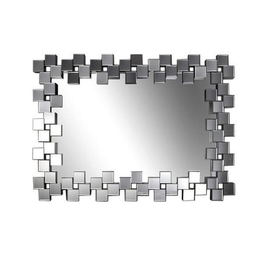 Nástěnné Zrcadlo Tivoli
