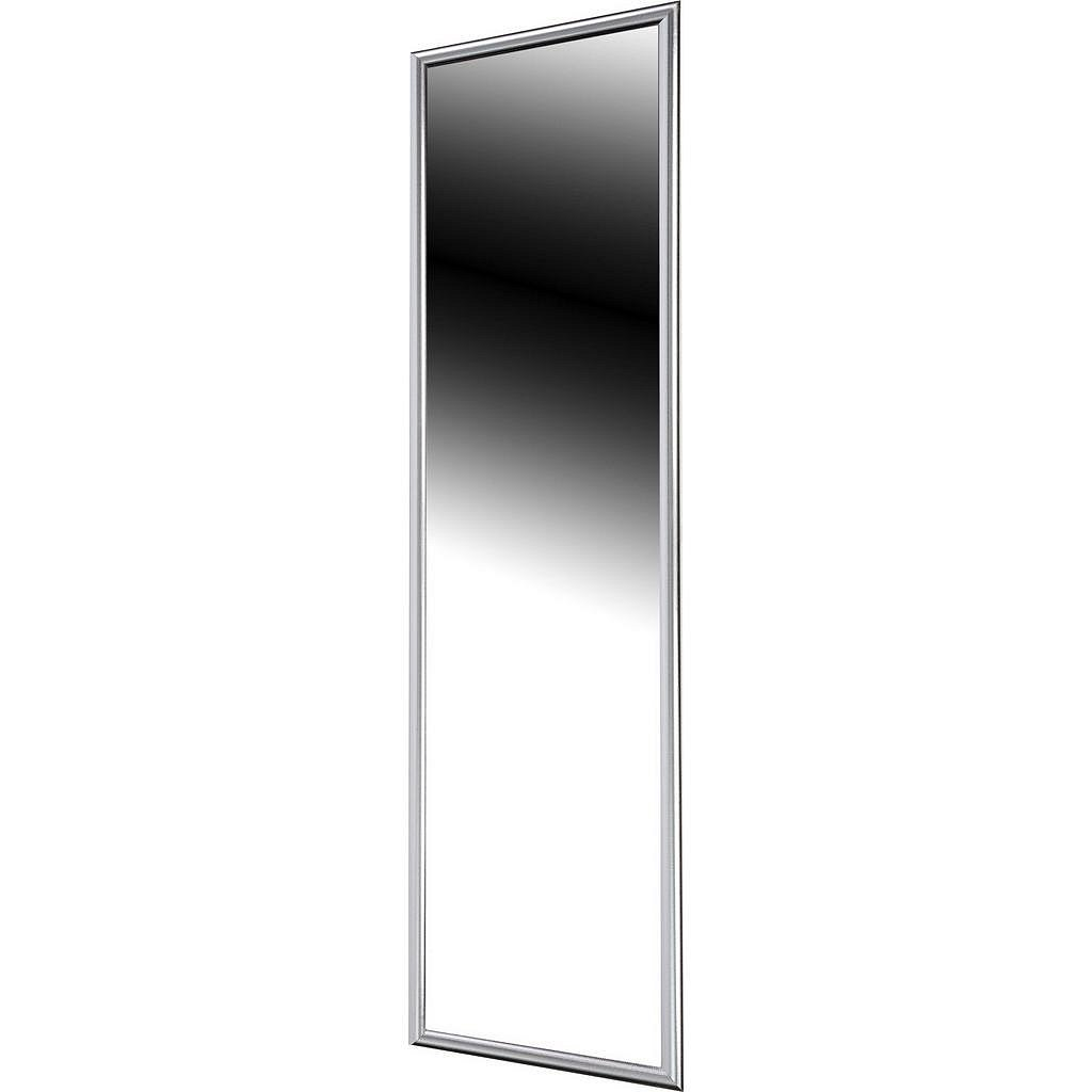 Nástěnné Zrcadlo Fumo 16040