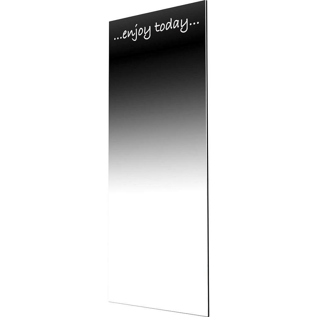 Nástěnné Zrcadlo Motto 12045
