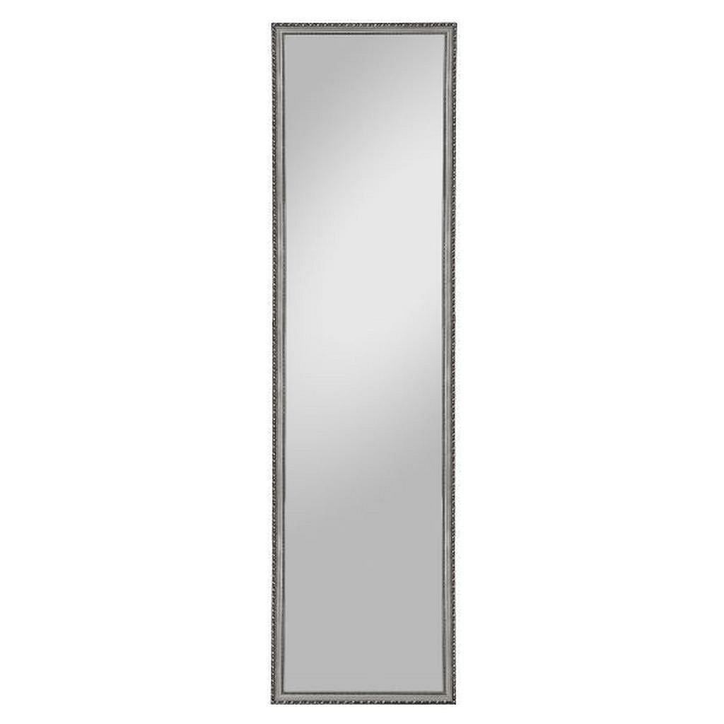 Nástěnné Zrcadlo Lisa