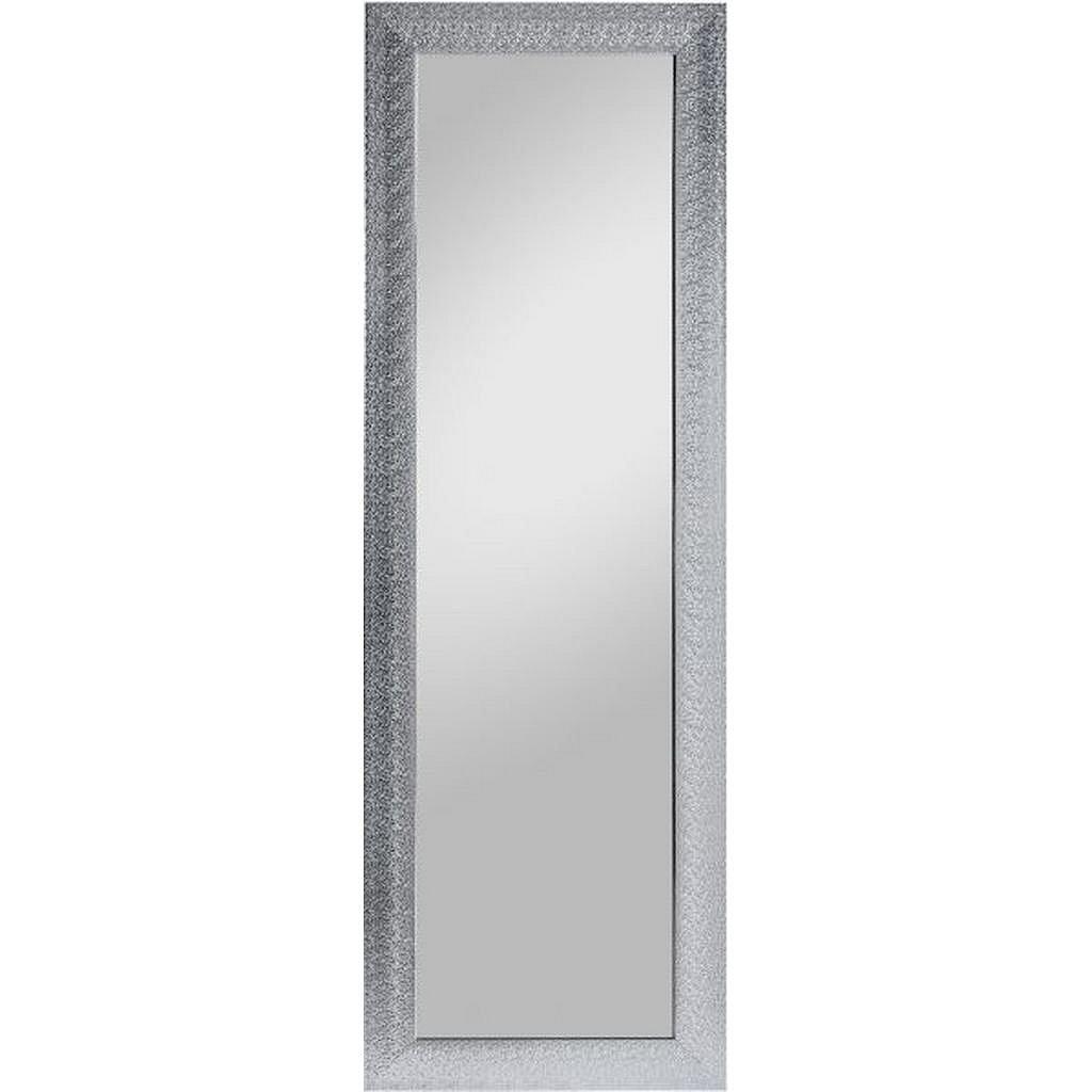 Nástěnné Zrcadlo Rosi