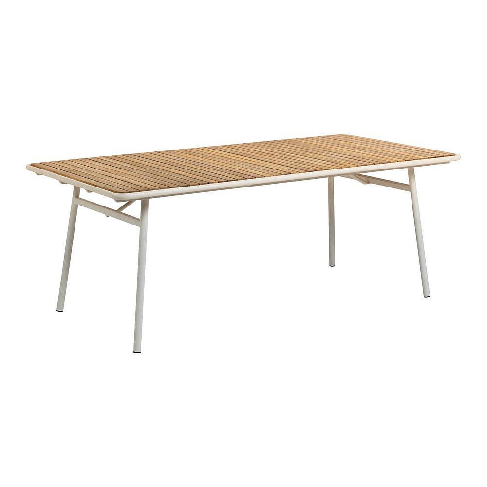 Stůl La Forma Robyn, 160 x 90 cm