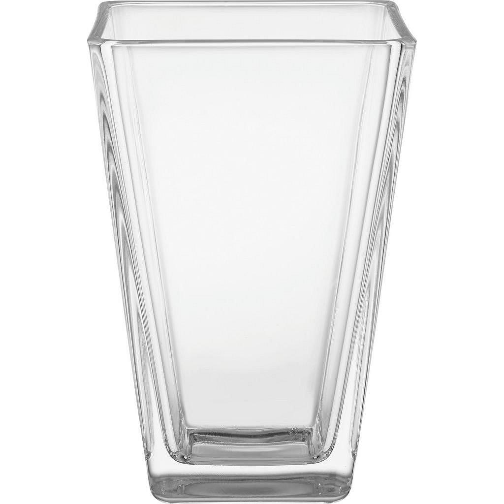 Váza Cenový Trhák