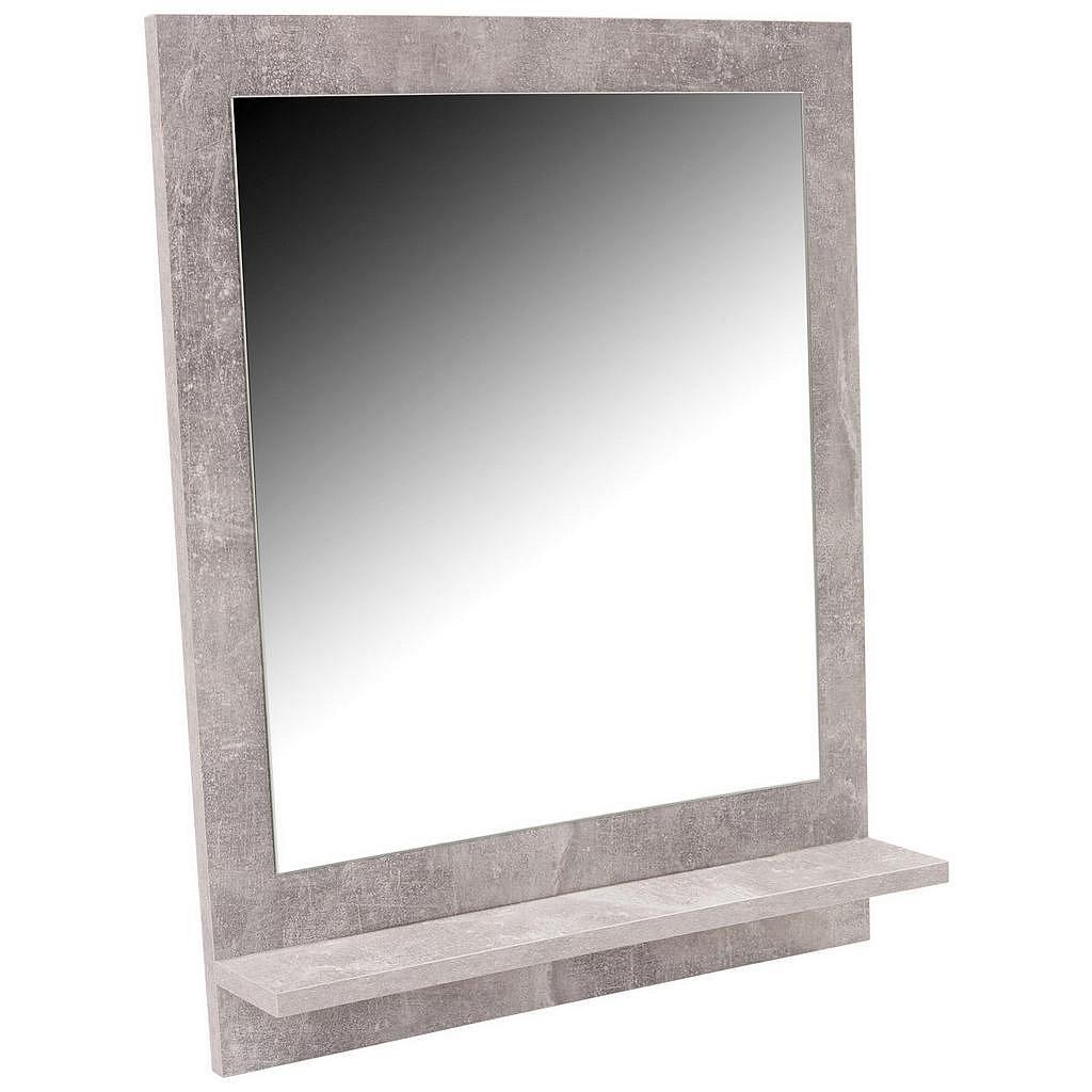 Zrcadlo Attack