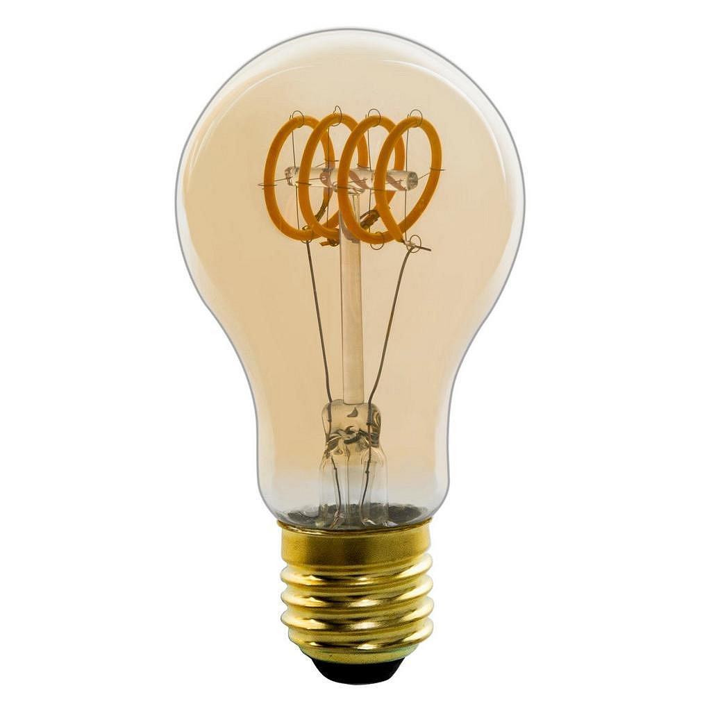 Dekorační Žárovka 11403fma