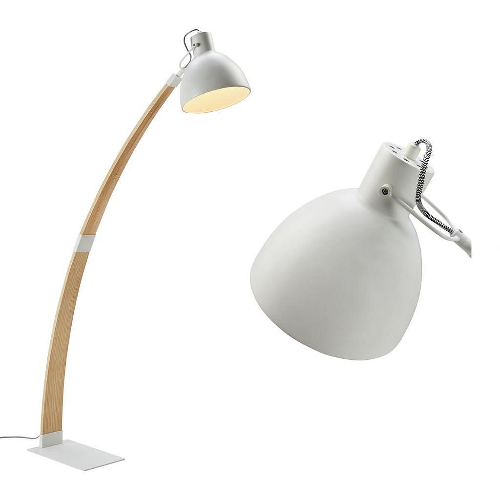 Stojací Lampa Nerea