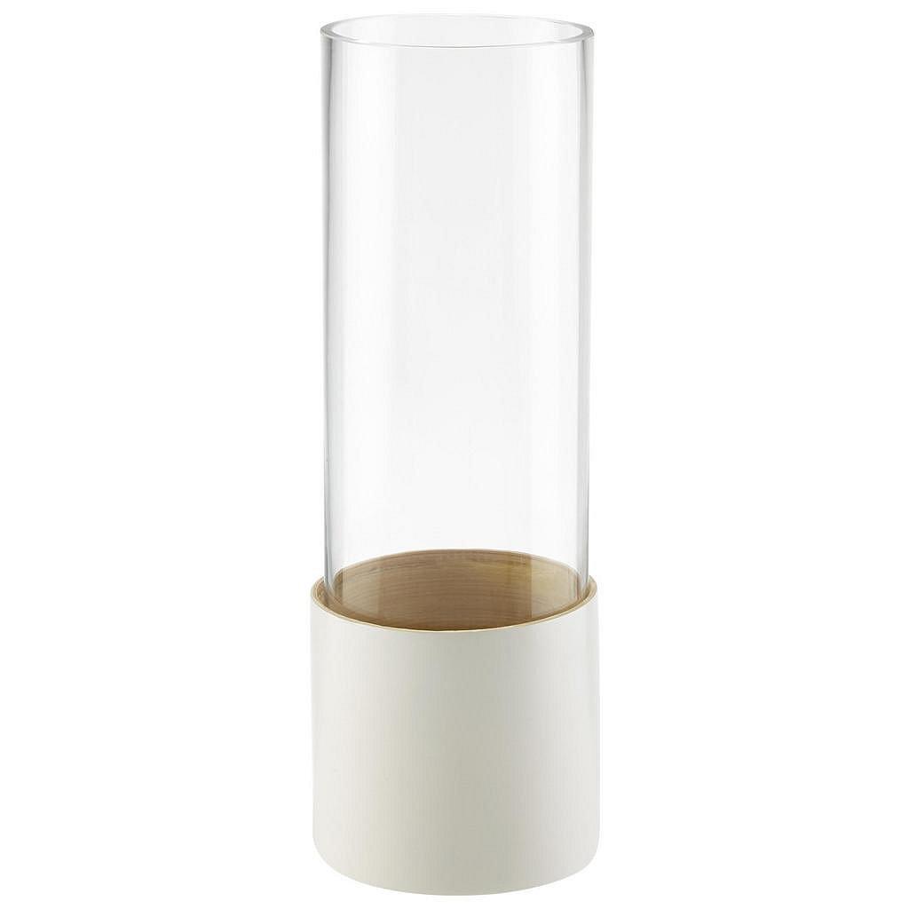 Dekorační Váza Finja