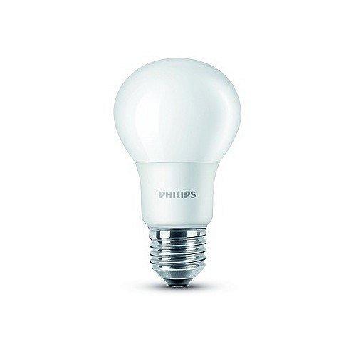 Žárovka LED Philips CorePro 7,5-60W E27 3000K