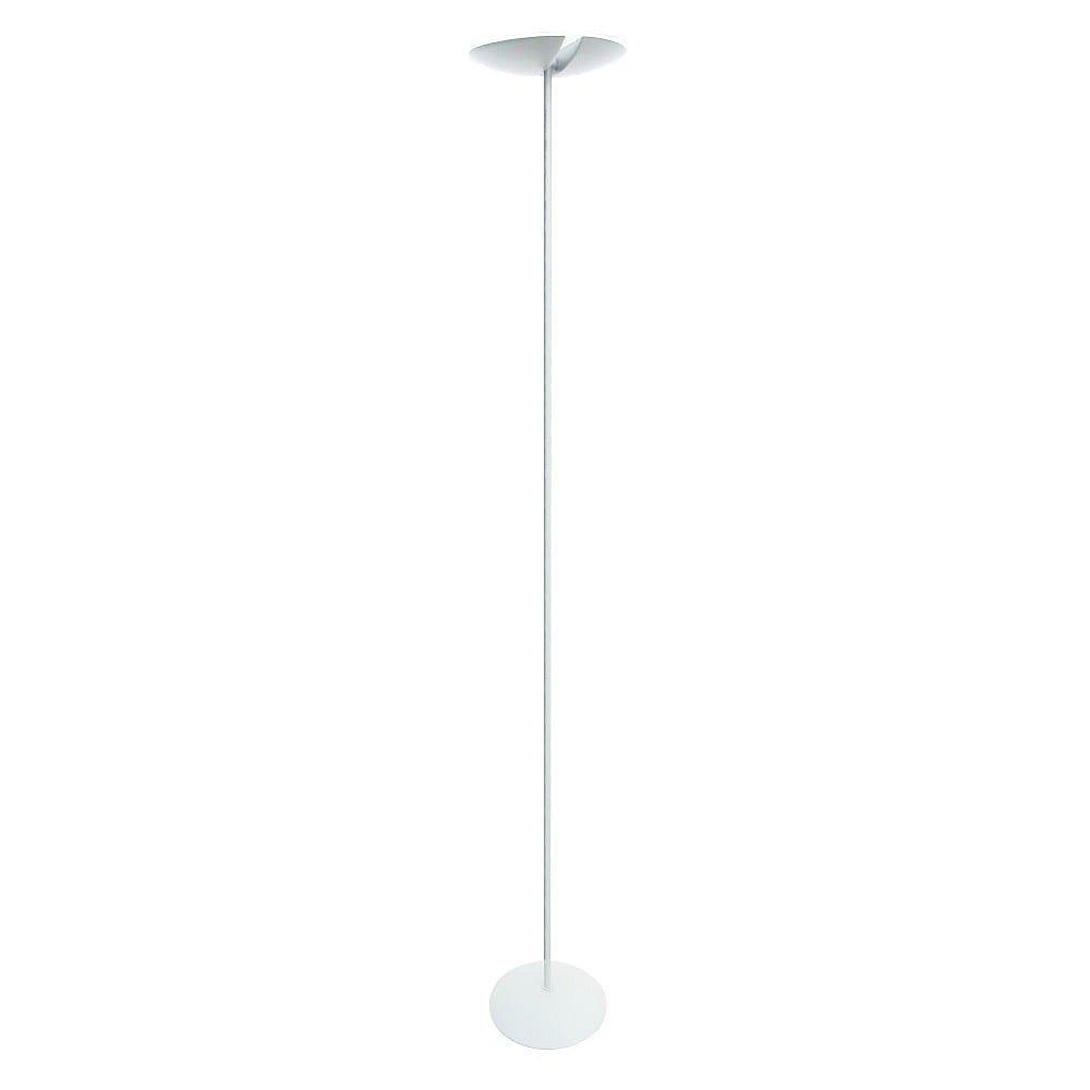 Stojací lampa SULION Loira
