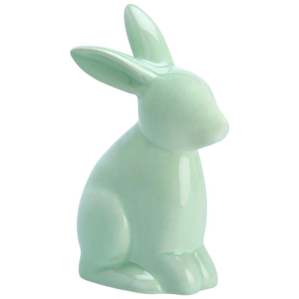 Dekorační Zajíc Hase I