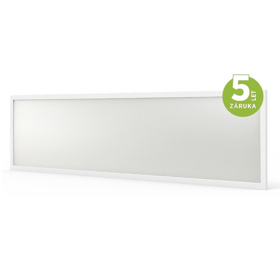 Panel LED Thome Lighting XEDO, 36 W, 3600 lm, IP 40