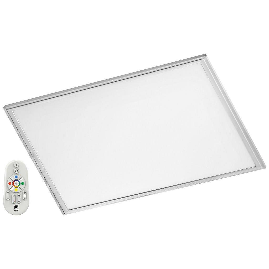 XXXLutz Led Panel - Stropní svítidla - 003348042501
