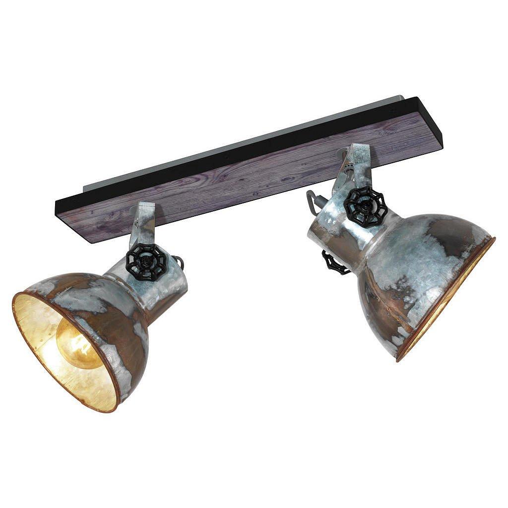XXXLutz Stropní Svítidlo - Stropní svítidla - 003348049802
