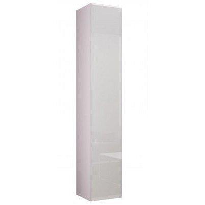Vigo - skříňka
