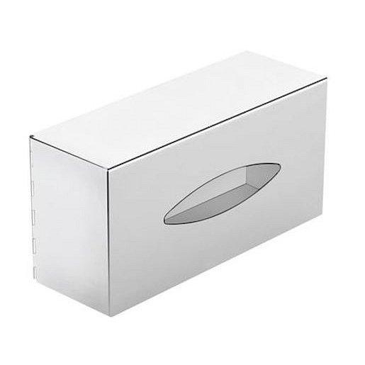 Zásobník papírových ručníků Jika Generic nerez H3863D20040001