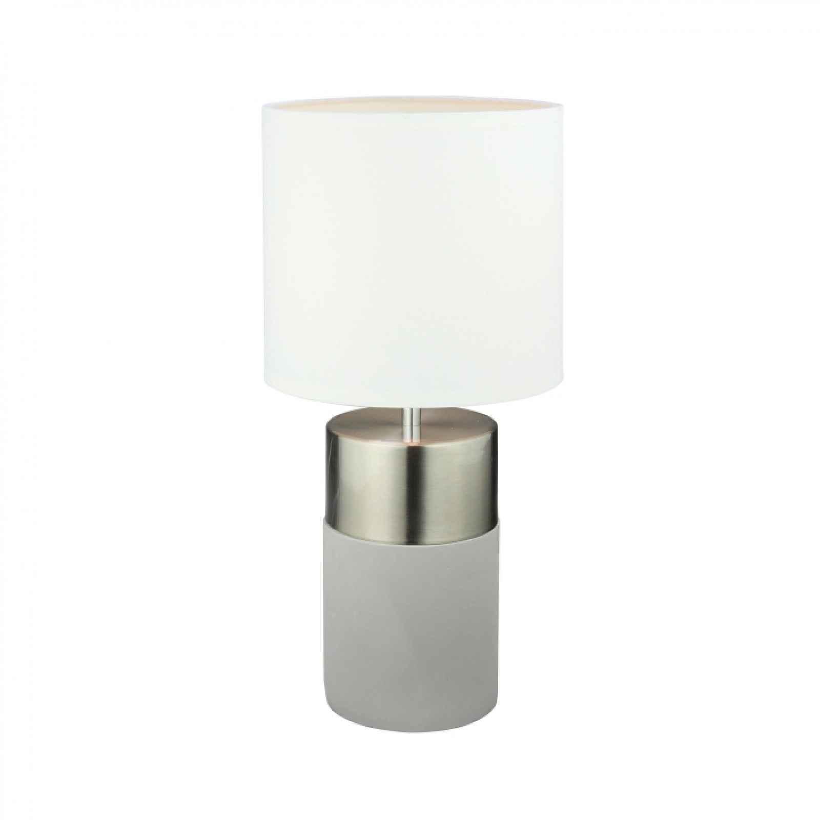 Stolní lampa QENNY TYP 19 Tempo Kondela