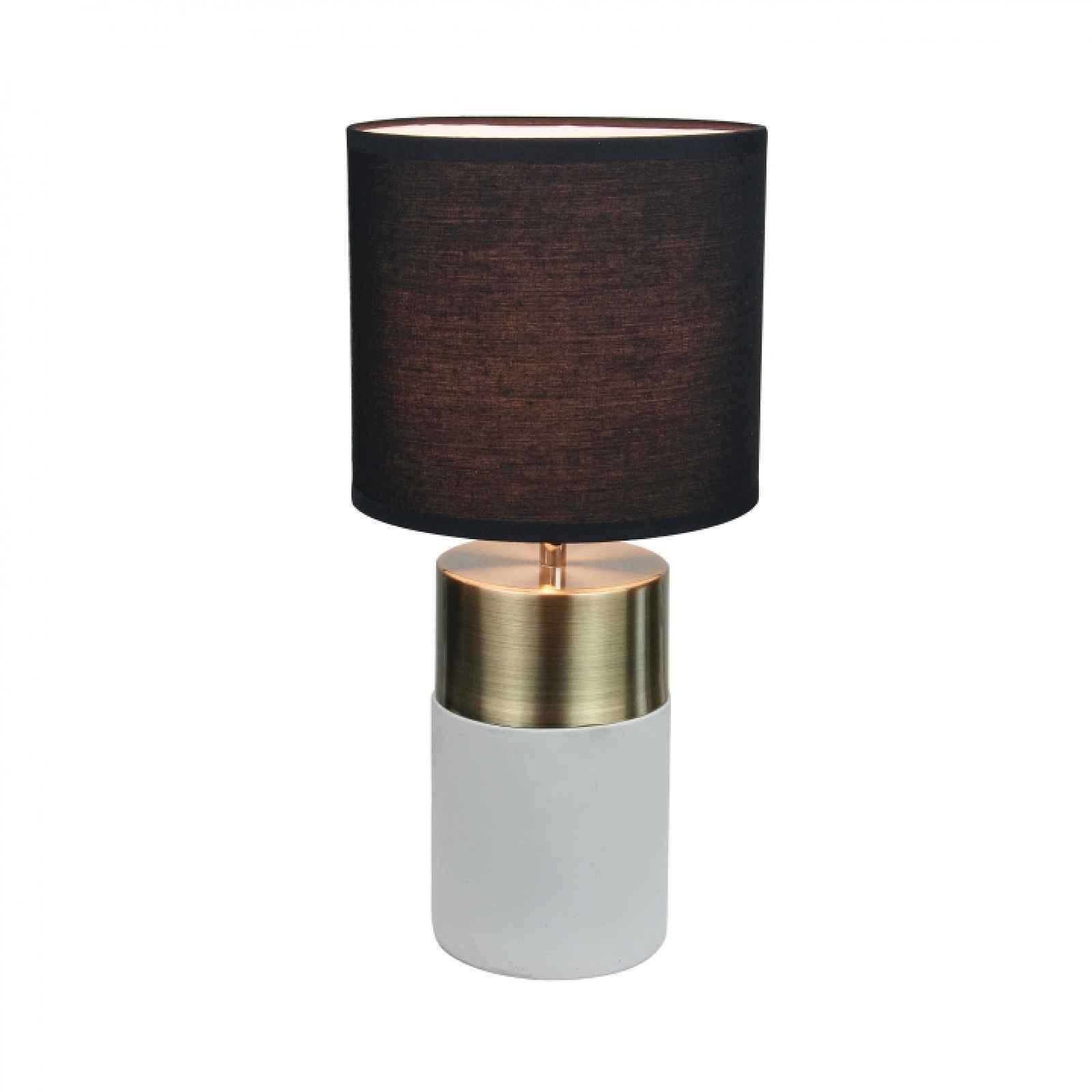 Stolní lampa QENNY TYP 20 Tempo Kondela
