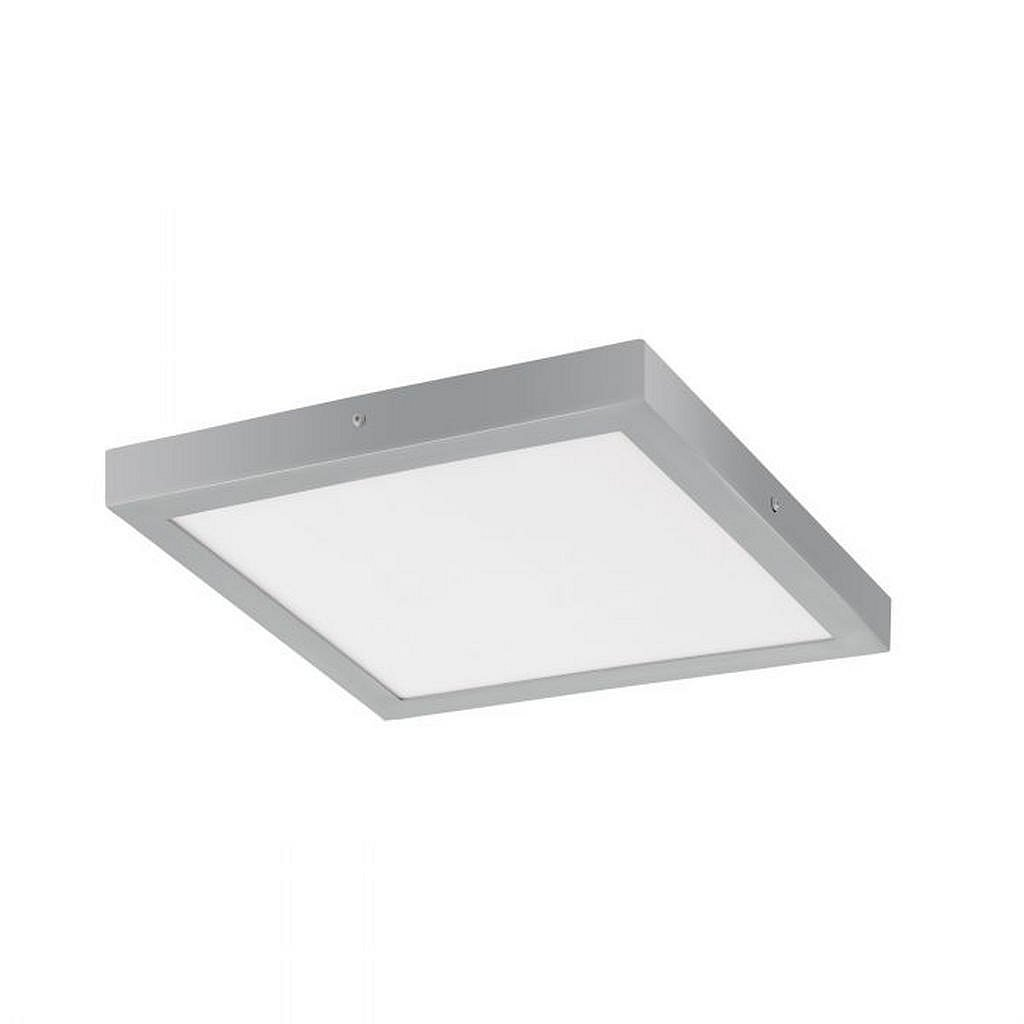 XXXLutz Stropní Svítidlo - Stropní svítidla - 003348142501