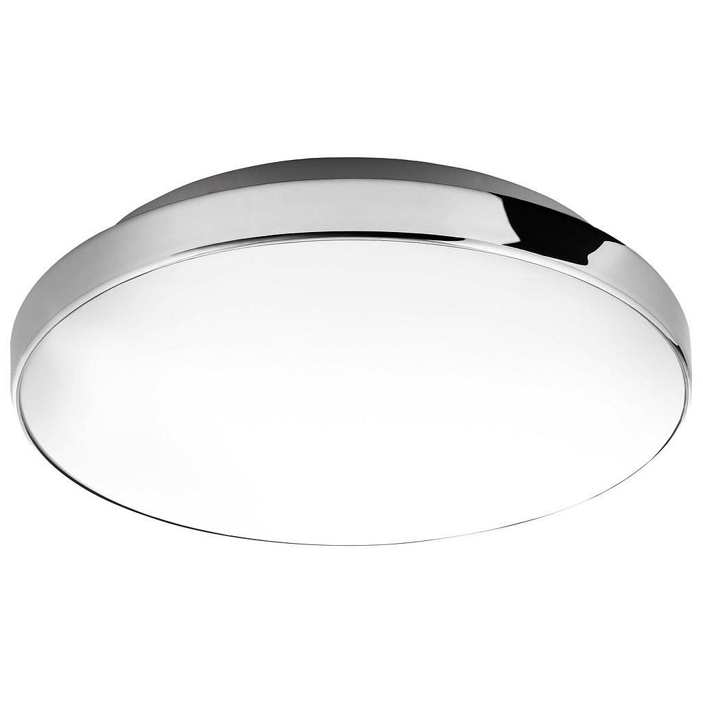 XXXLutz Koupelnové Stropní Svítidlo - Stropní svítidla - 004385017501