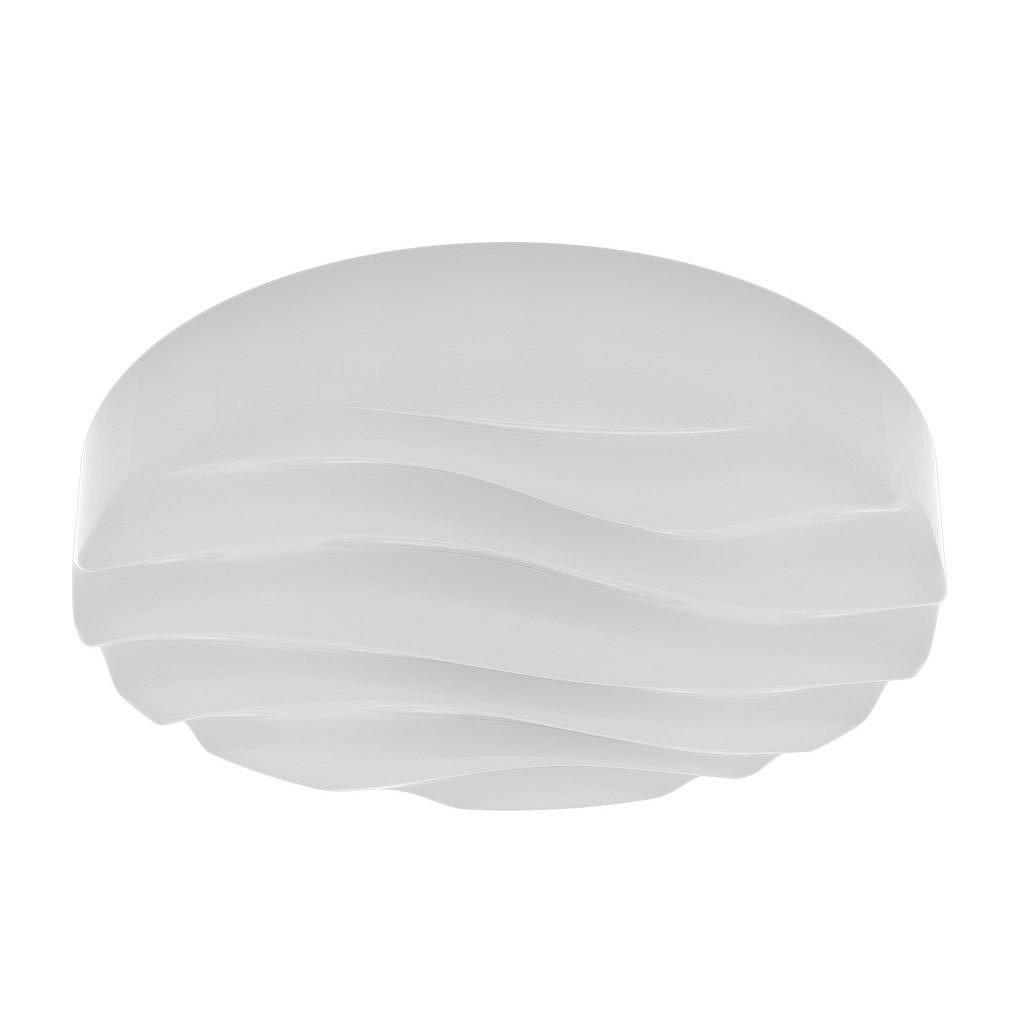 XXXLutz Stropní Led Svítidlo - Stropní svítidla - 003131014307