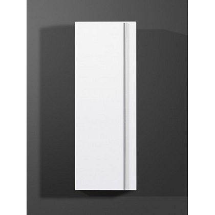 Freestyle - Závěsná skříňka, 1501-84 (bílá)