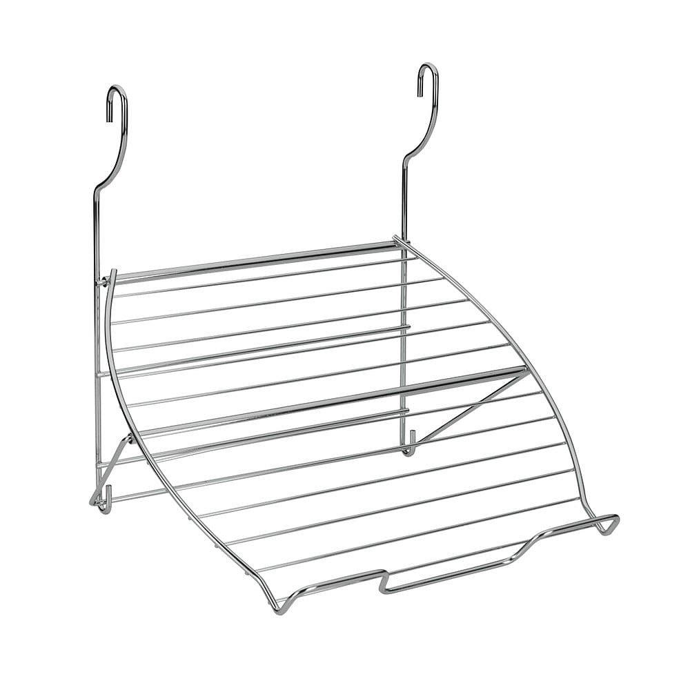Držák na kuchařku či tablet Metaltex, délka 33 cm