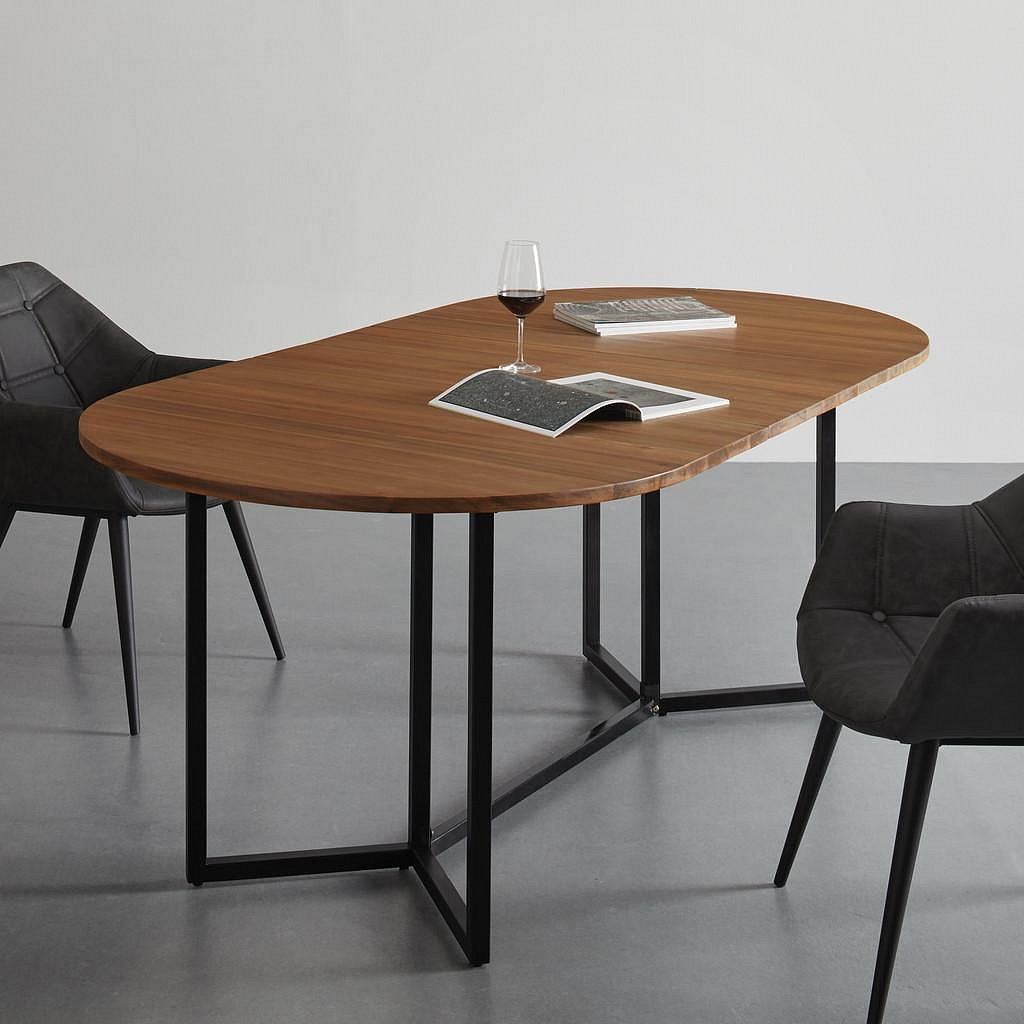 Rozkládací Stůl Samuel