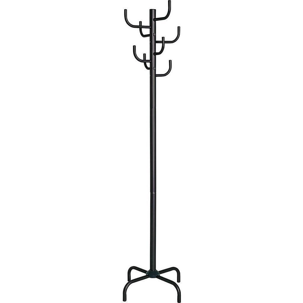 Šatní Stojan Cactus    *cenový Trhák*