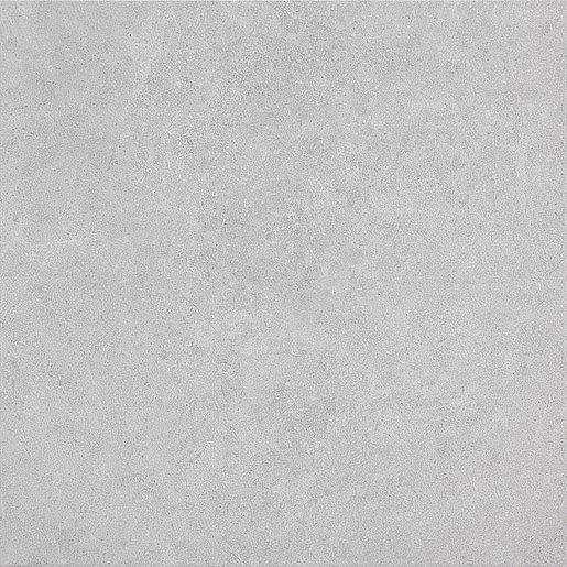 Dlažba Sintesi Project silver 60x60 cm mat ECOPROJECT12791