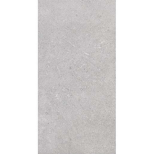 Dlažba Sintesi Project silver 30x60 cm mat ECOPROJECT12829