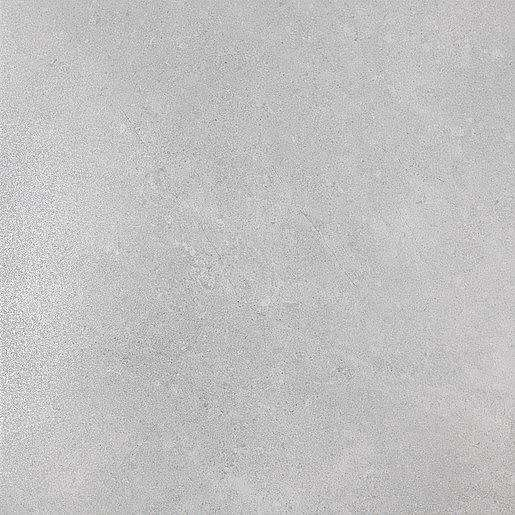 Dlažba Sintesi Project silver 60x60 cm lappato ECOPROJECT12811