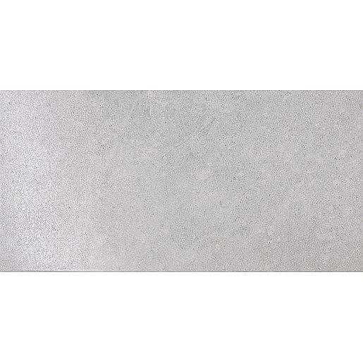 Dlažba Sintesi Project silver 30x60 cm lappato ECOPROJECT12816