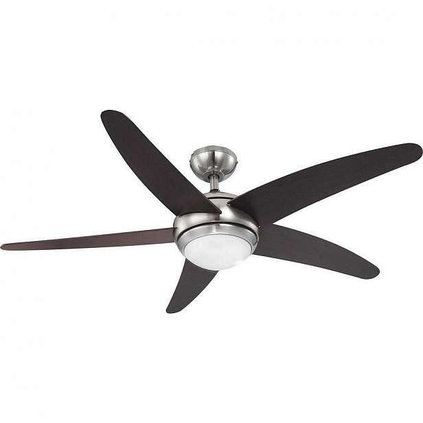 Stropní Ventilátor Fabiola