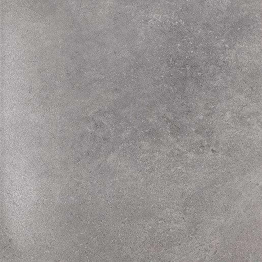Dlažba Sintesi Project grey 60x60 cm lappato ECOPROJECT12809