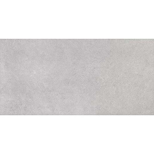 Dlažba Sintesi Project silver 60x120 cm mat ECOPROJECT12738