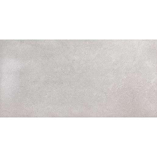 Dlažba Sintesi Project silver 60x120 cm lappato ECOPROJECT12748