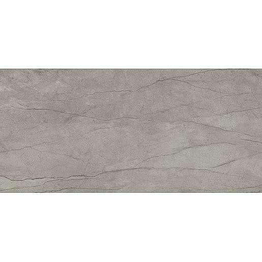 Dlažba Del Conca Boutique silver 30x60 cm mat G8BO15R