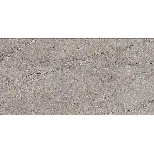 Dlažba Del Conca Boutique silver 60x120 cm mat GCBO15