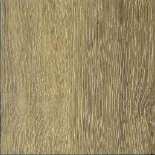 Zámková vinylová podlaha 1Floor-V6 Dub Farmhouse