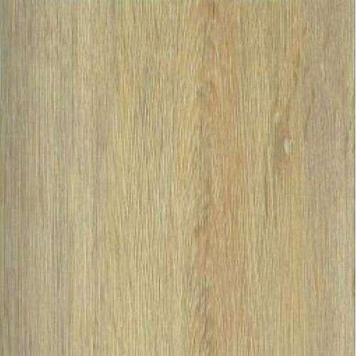Zámková vinylová podlaha na HDF desce 1Floor-V1 Dub Arizona Rustic