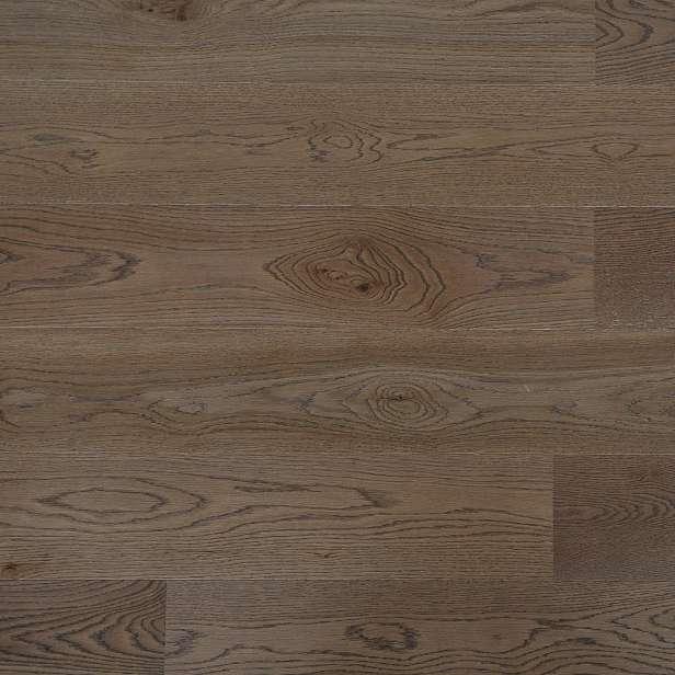 Dřevěná podlaha EKOWOOD dub classic,2V,eben 185×2130 mm