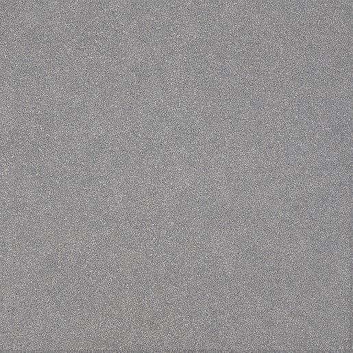 Dlažba Rako Block tmavě šedá 60x60 cm mat DAK63782.1