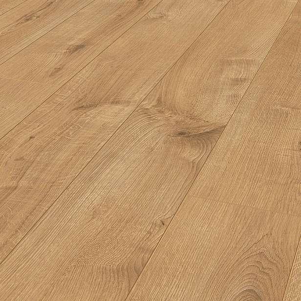 Laminátová podlaha VARIOSTEP 5985 Sherwood Oak 8 mm